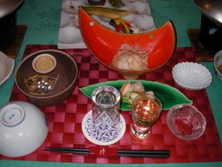 201005-yamagata (7).jpg