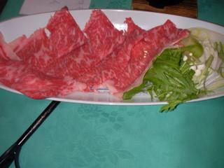 201005-yamagata (8).jpg