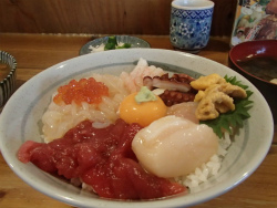 201306-iwate (2).jpg